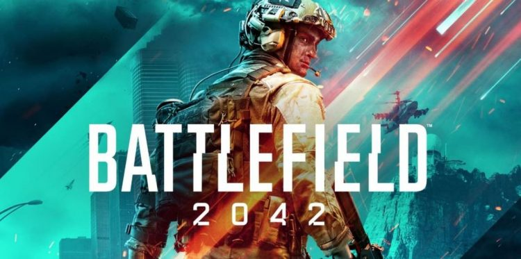 Battlefield 2042: Everything you need to know about