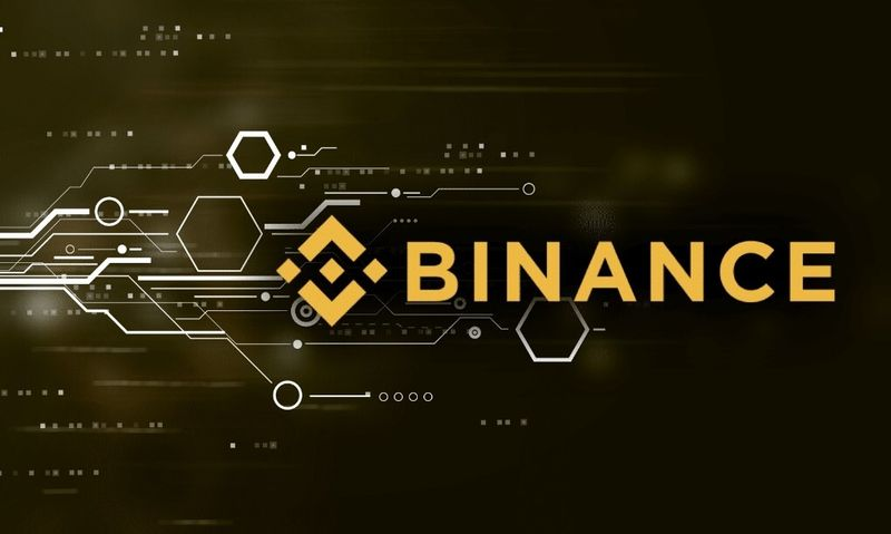 The UK bans trading on Binance, the largest Bitcoin exchange platform, as of June 30