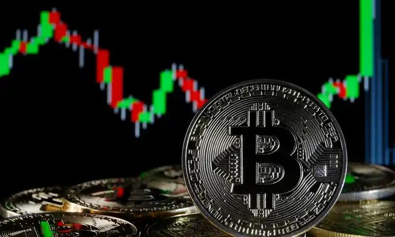 Bitcoin updates for the first time in four years