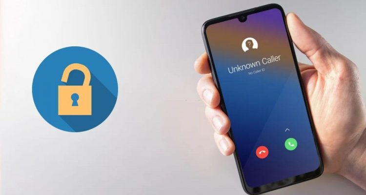 How to view all blocked phone numbers on Android?