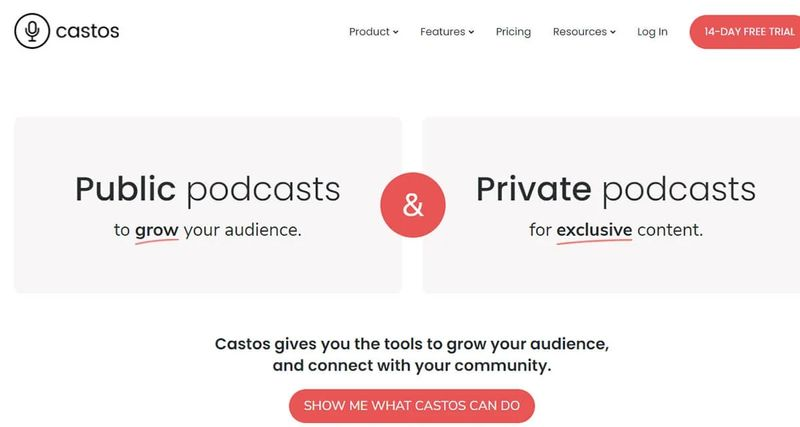 How to upload a podcast to Spotify step by step and how to import your Podcast from other platforms to Spotify?