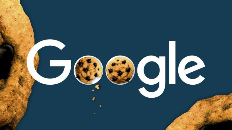 Farewell to cookies in 2023: Google sets an expiration date for this mechanism and confirms its (controversial) bet on FLoC