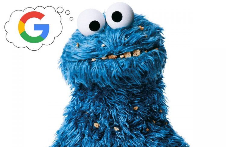 Google sets 2023 as an expiration date for cookies and confirms its bet on FLoC