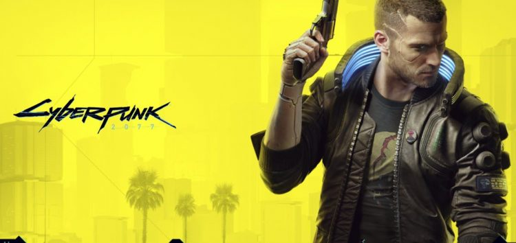 After 184 days away, Cyberpunk 2077 returned to PlayStation Store