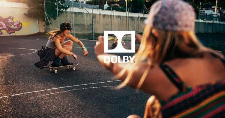 Dolby Atmos and Dolby Vision, what do they bring to our smartphones?