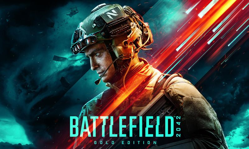 Electronic Arts hacked and code stolen for Battlefield, FIFA 21, and the Frostbite engine