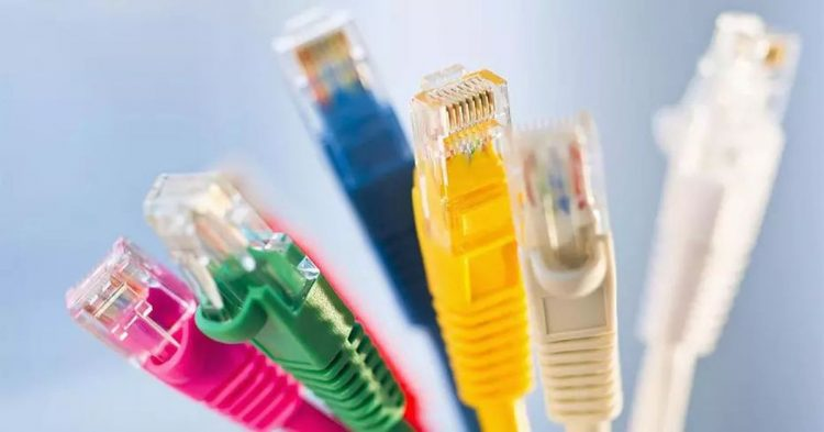 New Ethernet standard with up to 400 Gbps speed approved