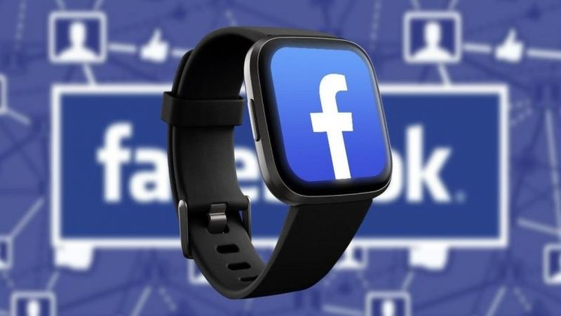 Facebook plans to launch its first smartwatch next summer, with two cameras and a heart rate sensor