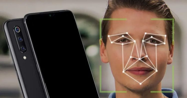 If your Android phone's facial recognition is going wrong, here's how to fix it
