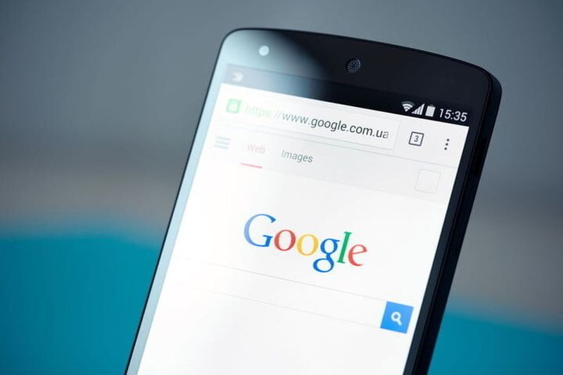 Google will allow its competitors to appear as default search engines on Android for free