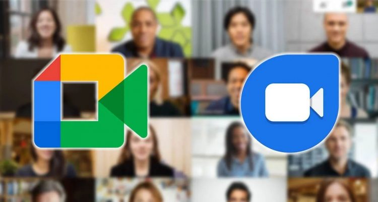 What is Google Meet: Is it the same as Google Duo?