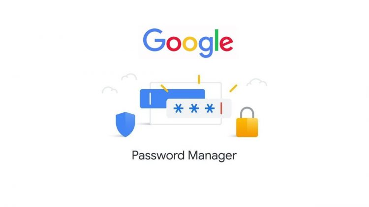 How to use Google password manager on Android and web browser?