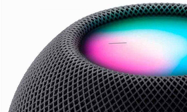 HomeOS, Apple's new operating system