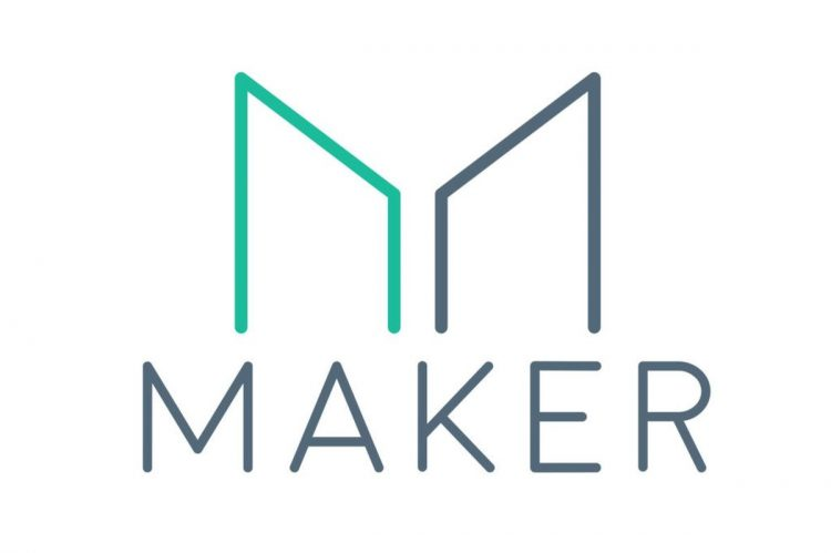 What is MakerDAO (MKR) and how does it work?