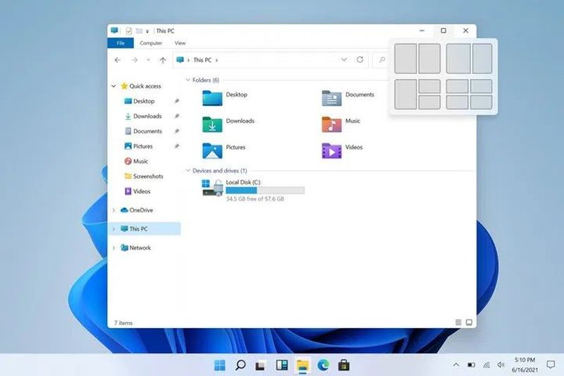 Windows 11: Release date, new features, and everything we think we know about the new Windows 11