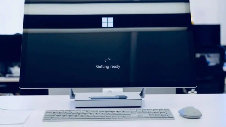 Microsoft releases June security patches update