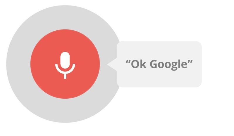 Ok Google doesn't listen to you? Here's how to fix your assistant problem
