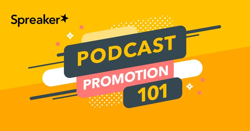 How to upload a podcast to Spotify step by step?