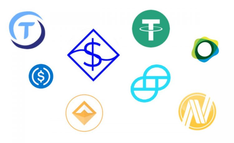 What are stablecoins or stable cryptocurrencies?