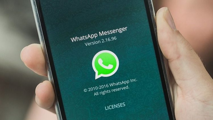 How to hide WhatsApp conversations on Android and iOS?