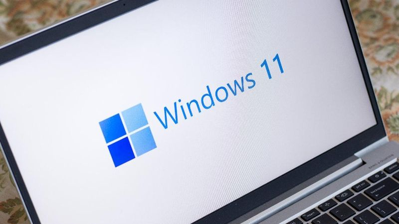 Windows 11 will be free if you meet these requirements