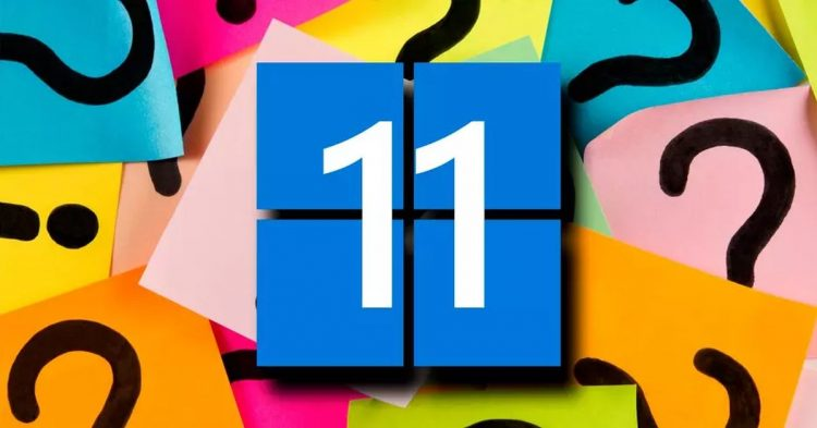 All about Windows 11 in 10 questions and answers