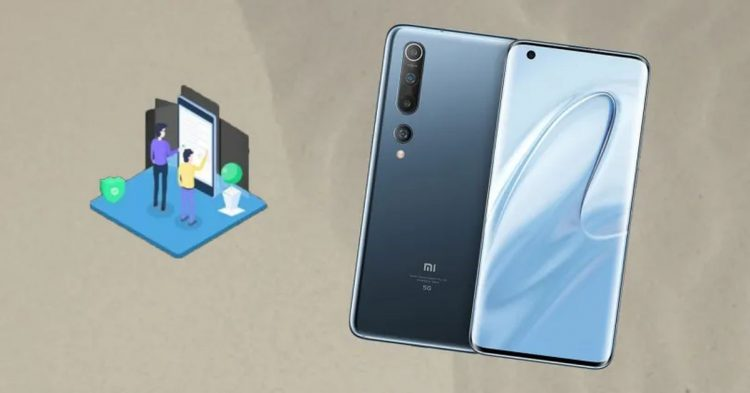 Turn your Xiaomi into your work phone with Enterprise Mode