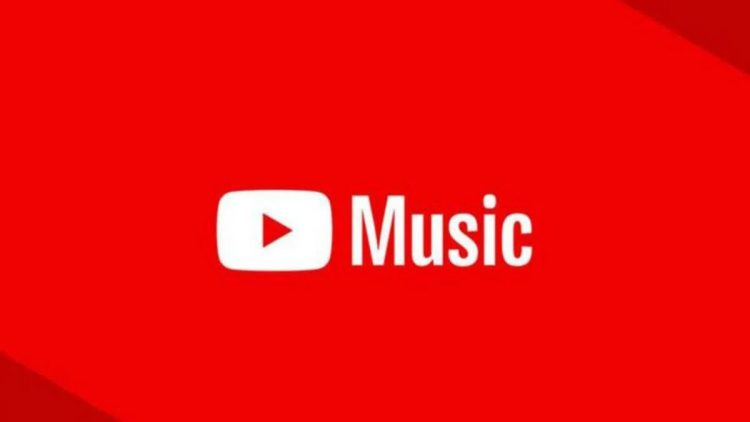 YouTube Music for Android now allows you to play music directly from search