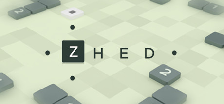 These are the best puzzle games for Android