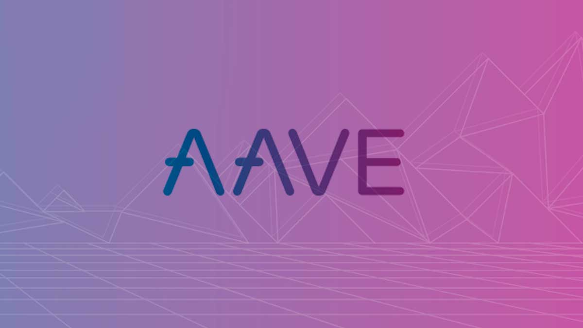 What is Aave and how does it work?