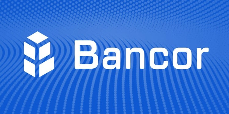What is Bancor (BNT) Network and how does it work?