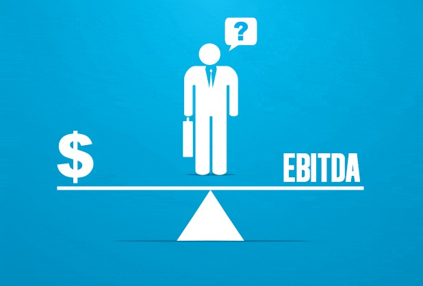 What is EBITDA and how to calculate it?