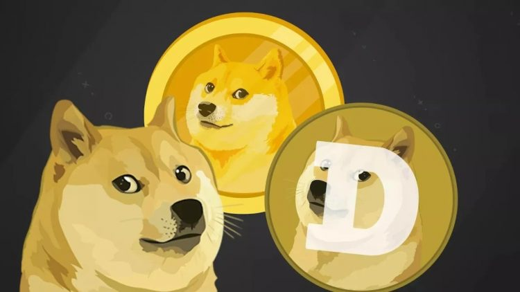 What is Dogecoin and why is it so popular?