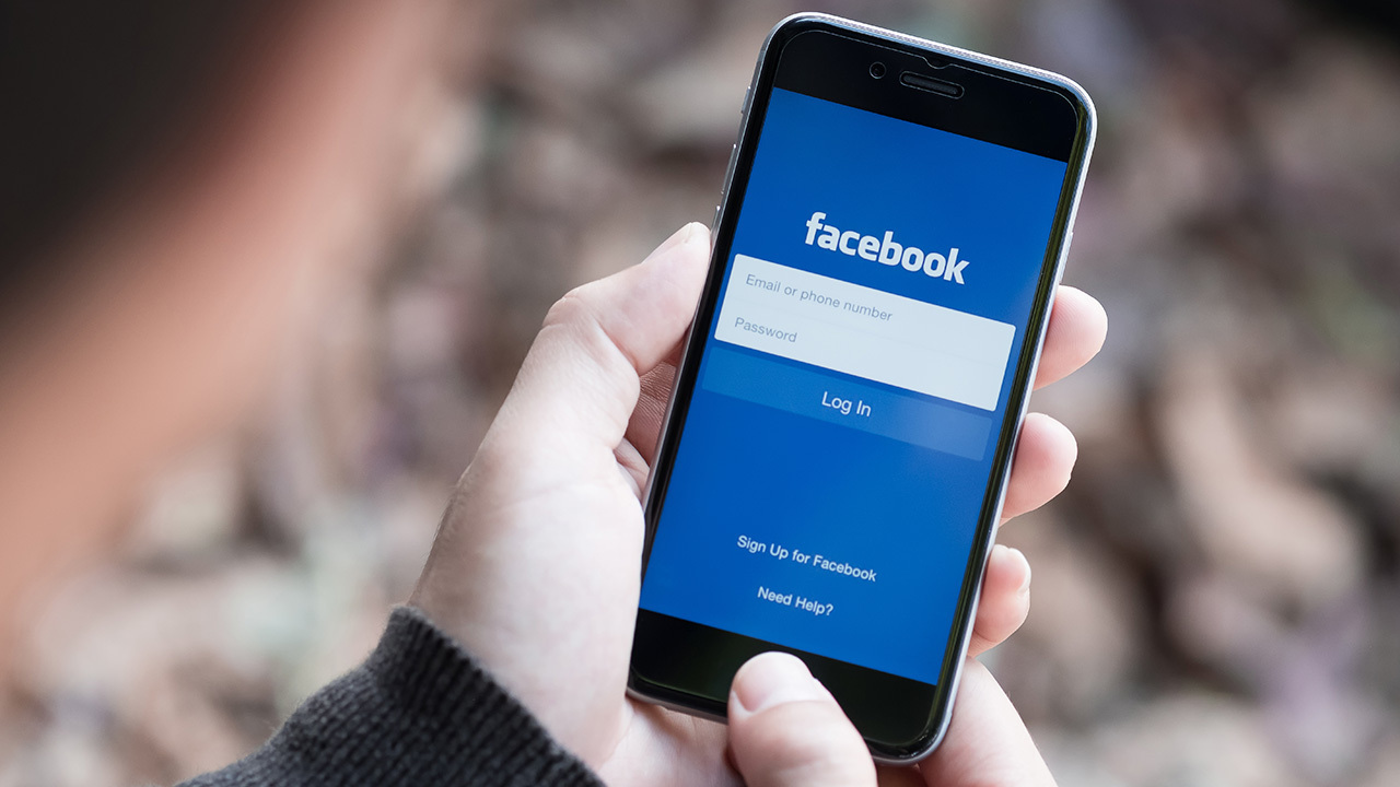 How to disable friend suggestions on Facebook?