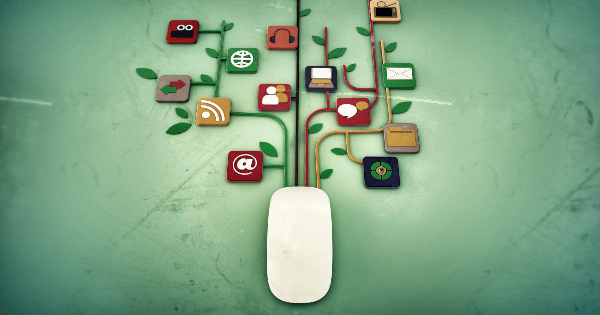What is green marketing and what advantages does it bring to a company?