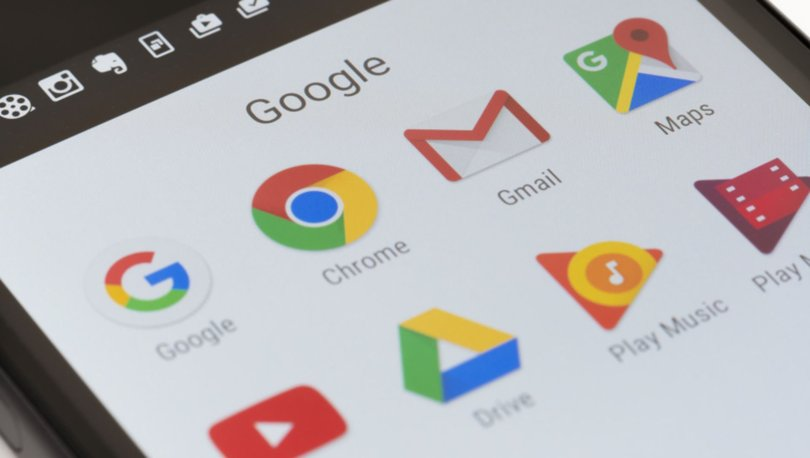How to remove devices that have access to your Google account?