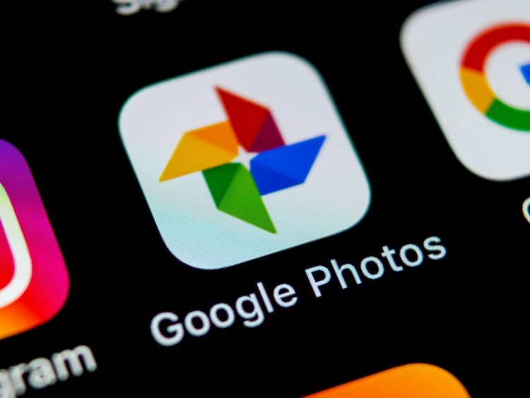Best alternatives to Google Photos: upload your photos to the cloud for free