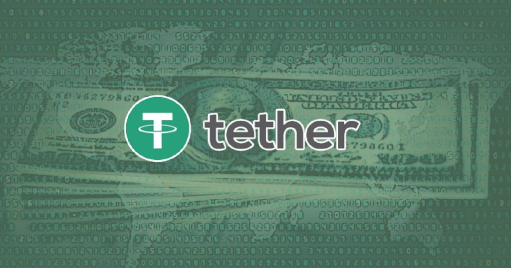 What is Tether (USDT), the closest cryptocurrency to fiat currency?