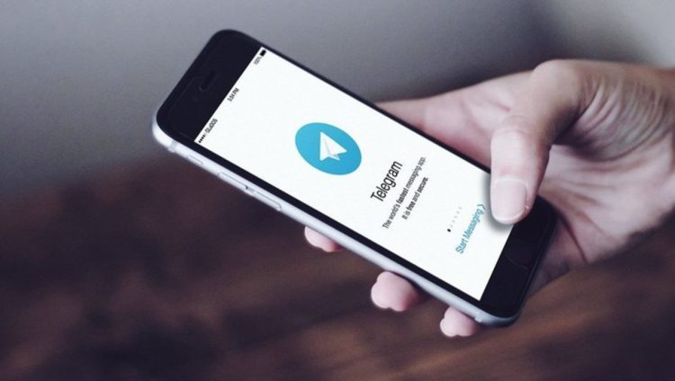 Telegram to add group video call feature to compete with WhatsApp