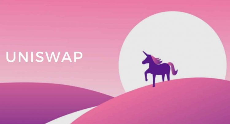 What is Uniswap (UNI) and how does it work?