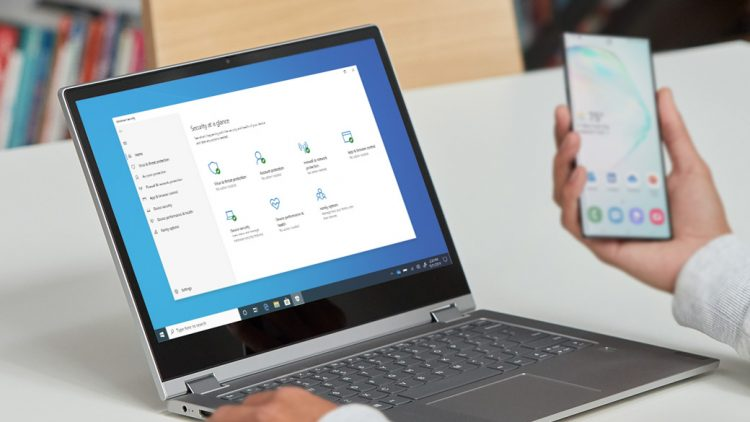 How to force Windows 10 to shut down?