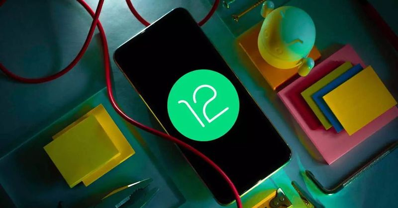 5 new features of Android 12 that you're going to love