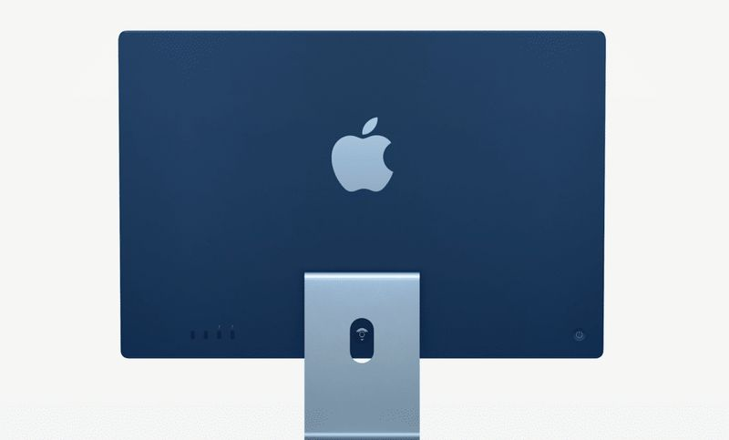 Apple working on a Pro Display that will include an A13 processor