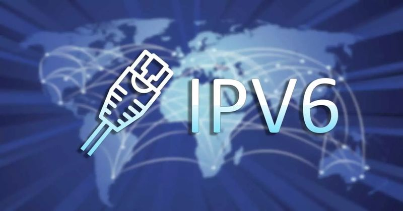 China gets serious and announces it will kill IPv4 networks