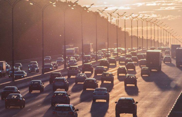 Goodbye to gasoline and diesel cars by 2035: European Commission toughens its proposals to combat climate change
