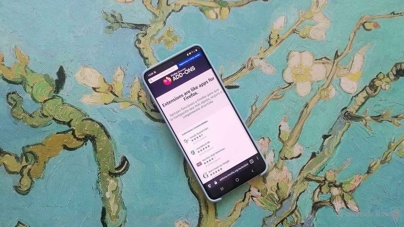 How to automatically clear your browsing history in Firefox for Android?
