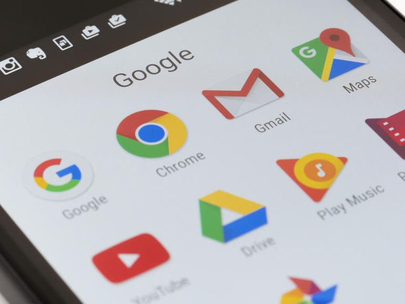 How to enable vacation auto-reply in Gmail for Android?