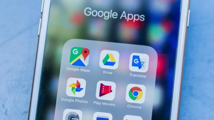 How to manage Google Photos storage to maximize available space?