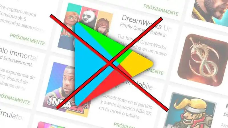 36 U.S. states sue Google for monopoly in the Play Store
