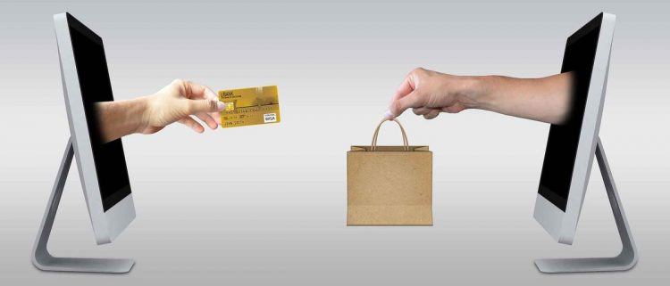 How has the poor implementation of PSD2 affected conversion rates for e-commerce merchants?